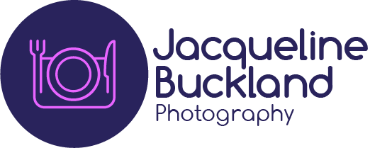 Jacqueline Buckland Photography